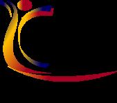 Logo of Governance Coach Online